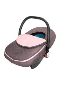 Myfreed hire  baby carriers