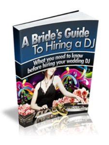 amazon hiring  wedding photographies