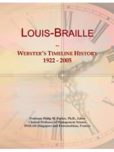 ICON Group International, Inc. history  louis brailles