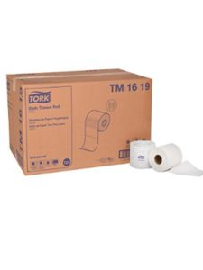 SCA Americas LLC tissue paper