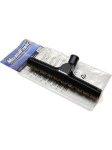 MaximalPower home depot  shop vac gutter cleaning attachments