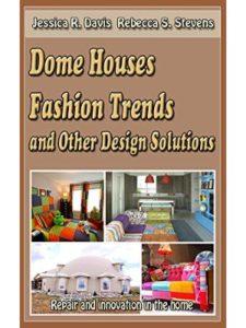 amazon home design  3d modelings