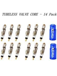 Z&D Valve Industry homemade  tubeless tire sealants
