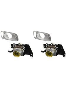 Spec-D Tuning honda civic  relay switches