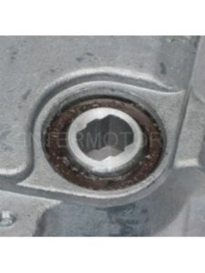Standard Motor Products honda crv  neutral safety switches