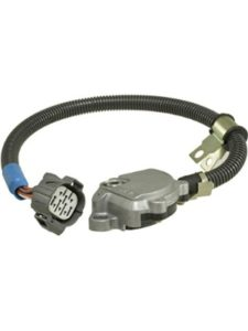 Wells honda crv  neutral safety switches