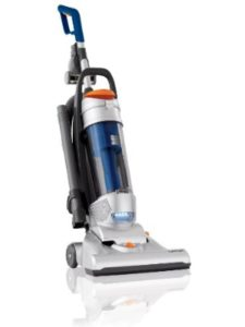 Sears Holdings Corporation hose replacement cost  car vacuums