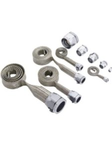 Spectre Performance hose replacement cost  car vacuums