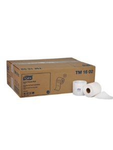 SCA Americas LLC hot air balloon design  tissue papers