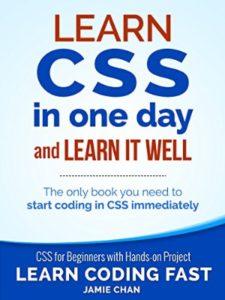 Learn Coding Fast html5  html editors