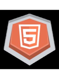 UlmDesign html5  html editors
