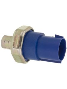 Wells hvac  low pressure cutoff switches