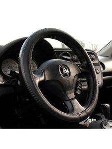 Native Gear hydraulic control system  steering gears