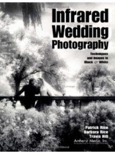 Amherst Media image  wedding photographies