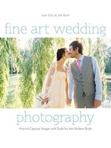 Amphoto Books image  wedding photographies