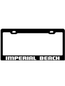 FunnyLpopoiamef imperial beach  car washes