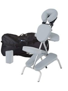 Earthlite Massage Tables, Inc. inc  spa equipments