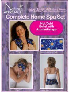 HotHeadz International Inc inc  spa equipments