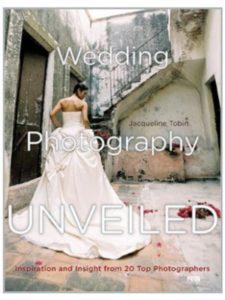 Amphoto Books inspiration  wedding photographies