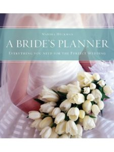 Welcome Books inspiration  wedding photographies