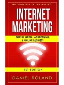 CT Publishing    instagram passive incomes
