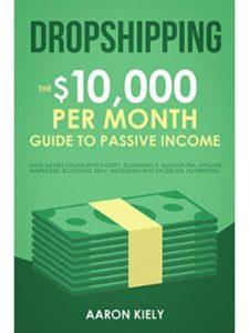 amazon    instagram passive incomes