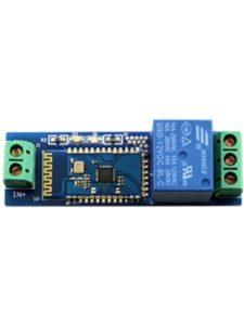 Topker    iot power relays