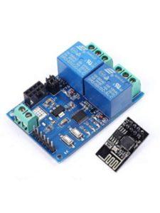 kunwangaetc    iot power relays