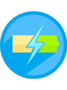 calebgooldasd ipad  battery saver apps