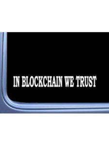 EZ-STIK issue  bitcoin blockchains