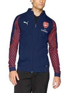 PUMA jacket  pro players