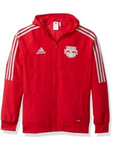 SLD Of The Adidas Group jacket  pro players