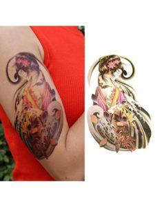 Oottati japanese koi  tattoo designs