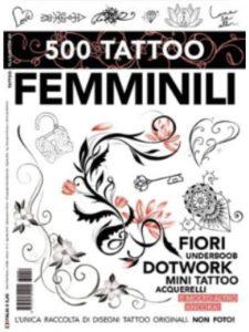 WorldWide Tattoo Supply japanese  tattoo stencils