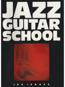 International Music Publicatio jazz  guitar schools