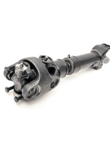 Rough Country jeep yj  rear axles