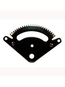 Aftermarket John Deere steering gear