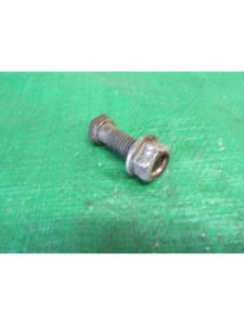 Unbranded joint  steering column knuckles