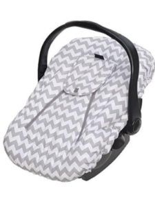 Jolly Jumper    jumper baby carriers
