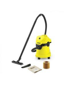 Karcher    karcher wet dry vacuum cleaners