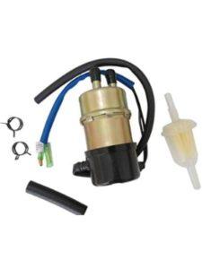 YL INC. fuel filter