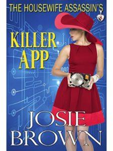 Signal Press killer book  apps