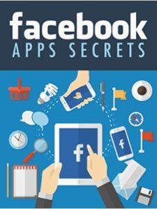 amazon killer book  apps