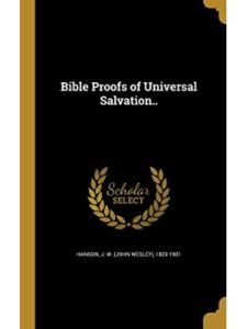 Wentworth Press kjv chart  bible histories