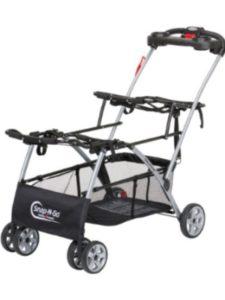 Baby Trend kmart  baby strollers