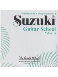 Alfred Music    la guitar schools