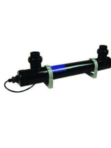 Deepwater Aquatics Distribution lamp assembly  uv sterilizers