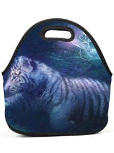 dreambest latest news  tiger woods