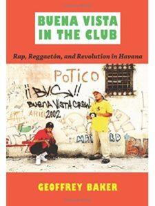 Duke University Press Books    latin american hip hop musics