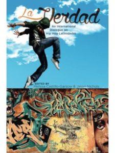 Ohio State University Press    latin american hip hop musics
